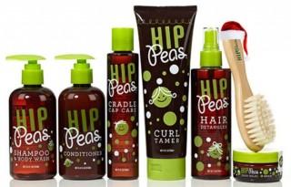 hip-peas-fi