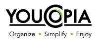 youcopia-logo-small