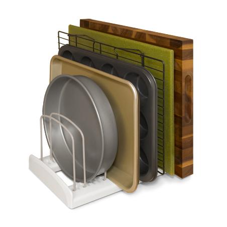 youcopia-storemore-bakeware-rack