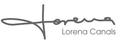 lorena-canals-italy-logo-1479457968