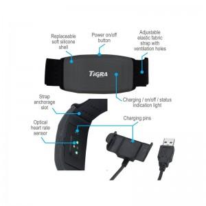 trio-3-in-one-fitness-sensor-color-black