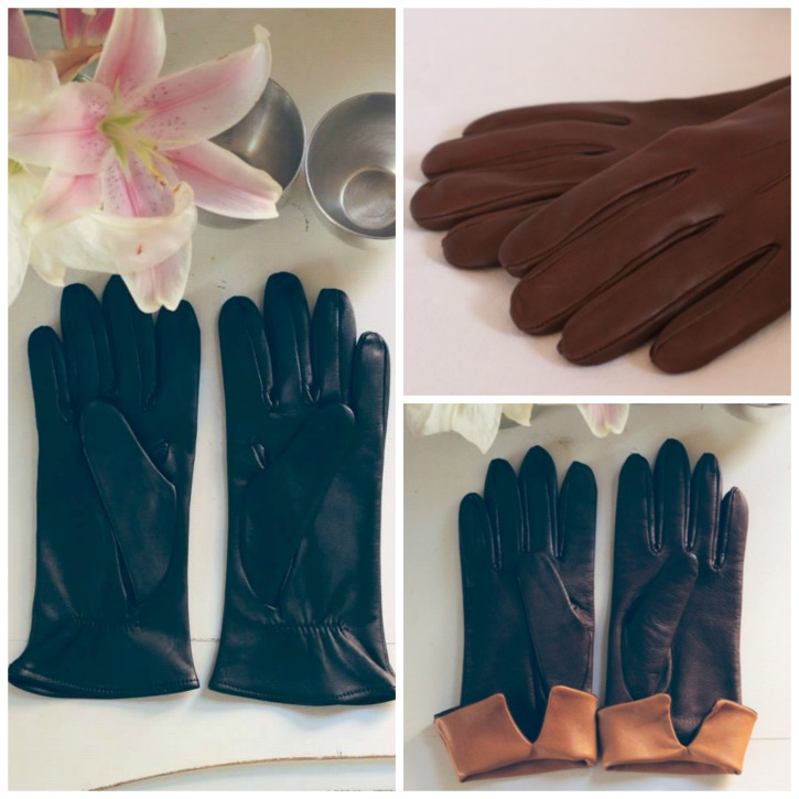 FitzGerald Morrell Gloves