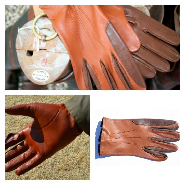 FitzGerald Morrell Gloves