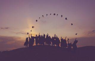 After Graduation: Help Your Kids Start Their Next Chapter