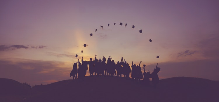 After Graduation: Help Your Kids Start Their Next Chapter