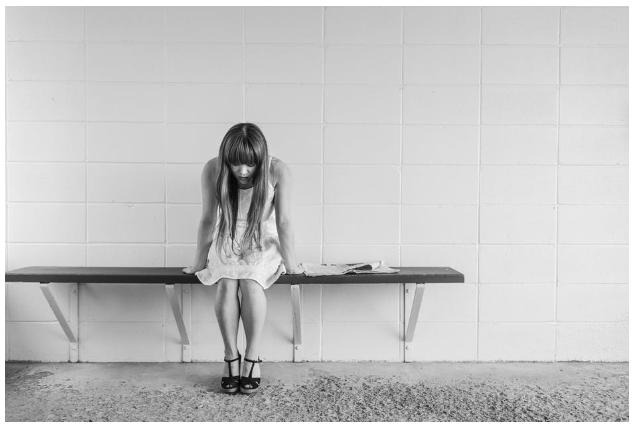 Bipolar and Depression