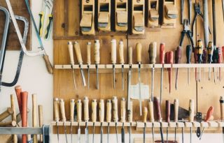 Top Business Tools For Small Business Owners