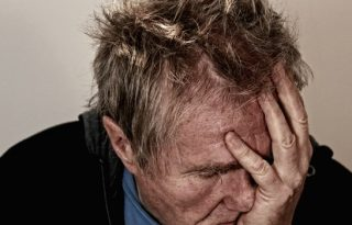 Headaches Getting You Down? Here's How to Reduce Them