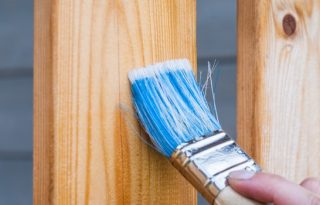 Warnings Signs: How to Spot Home Maintenance Issues