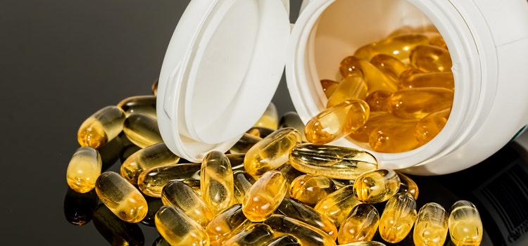 Supplements And You, What Do They Do?