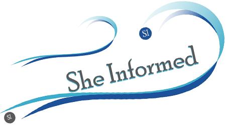 S.H.E. Informed