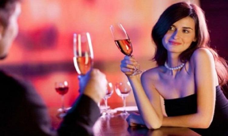 Interpreting mixed signals from men
